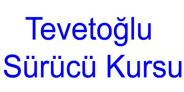 Tevetoğlu Sürücü Kursu Eskişehir
